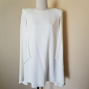 Cameo the Label This Love Dress White Medium BNWT